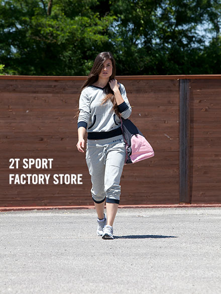 Promo factory Store