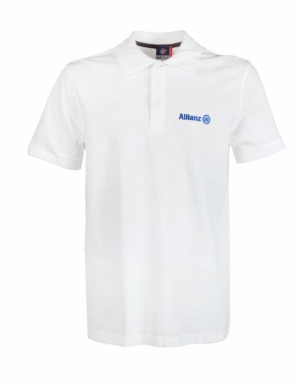 CORPORATE POLO ALLIANZ_Fronte