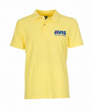 CORPORATE POLO AVIS_Fronte