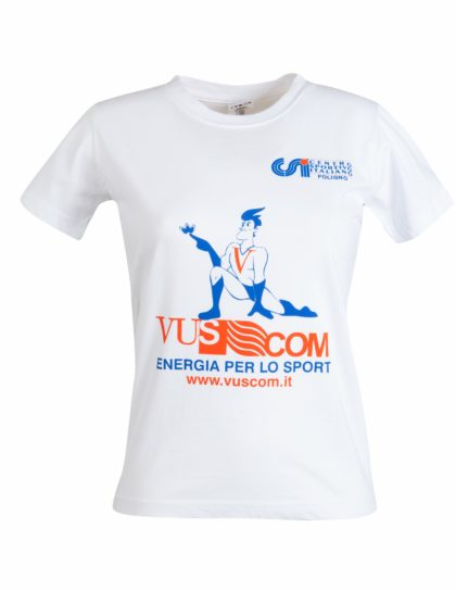 CORPORATE T-SHIRT VUS_Retro