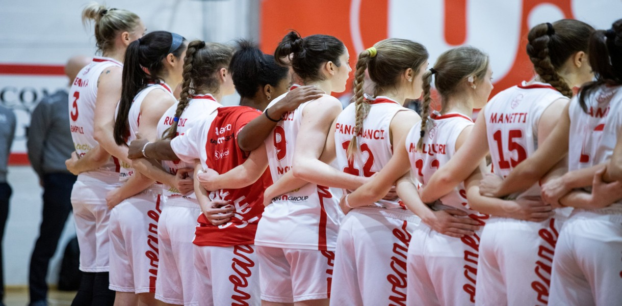 FOTO SCORRIMENTO BASKET_USE BASKET FEMMINILE10