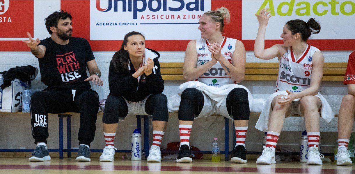 FOTO SCORRIMENTO BASKET_USE BASKET FEMMINILE7