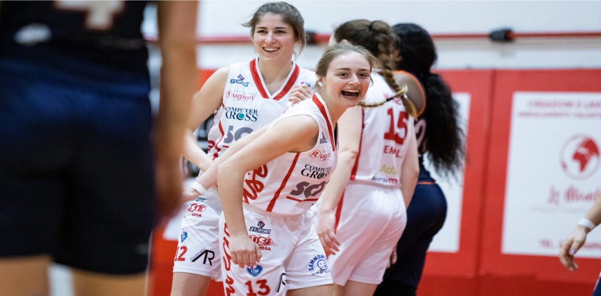 FOTO SCORRIMENTO BASKET_USE BASKET FEMMINILE9