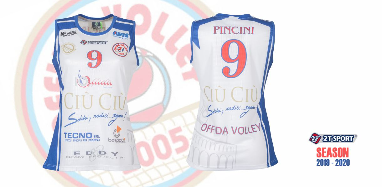 FOTO SCORRIMENTO SPORT VOLLEY_OFFIDA VOLLEY_BIANCA