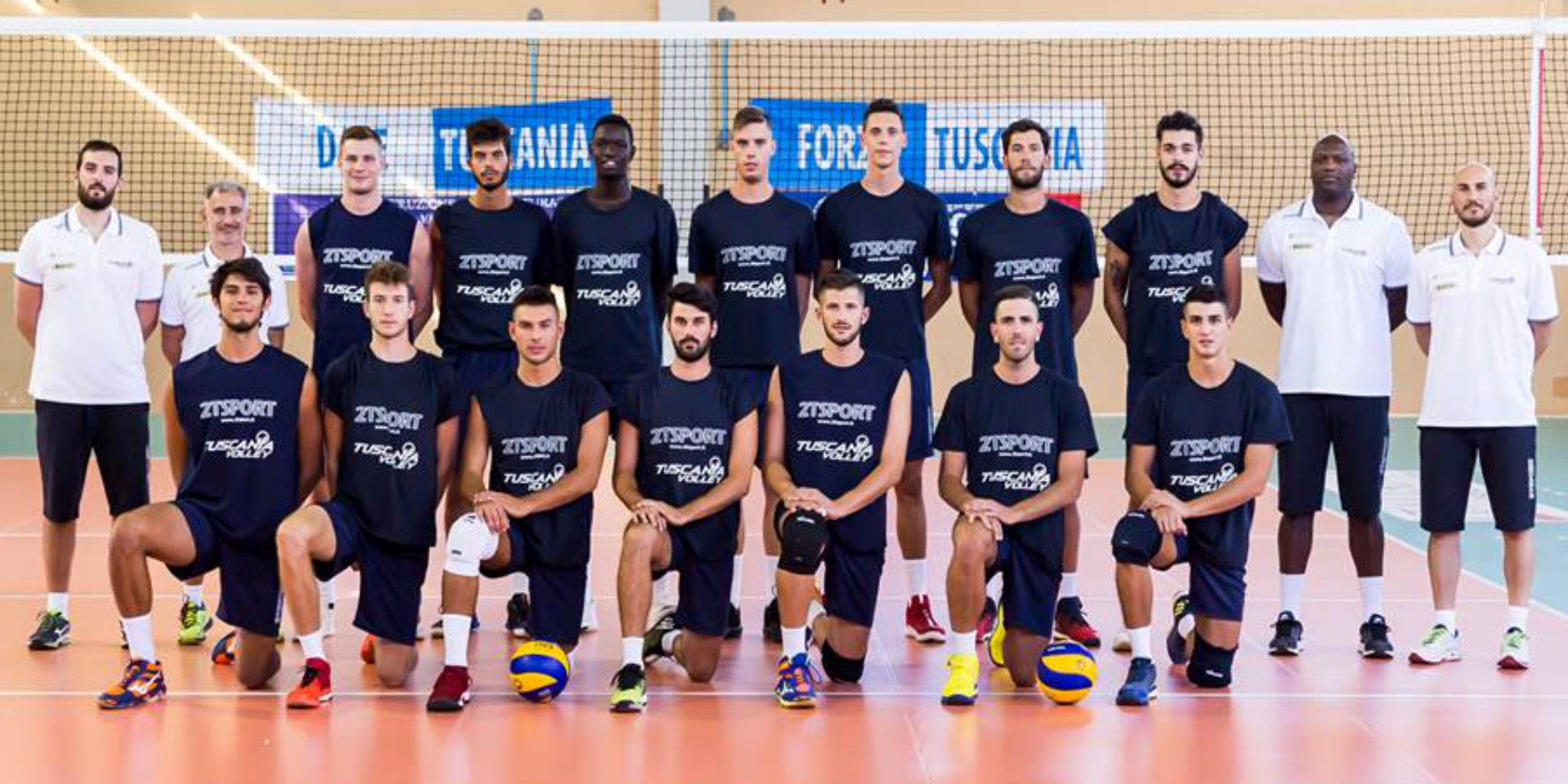 Foto scorrimento Home_TUSCANIA VOLLEY1