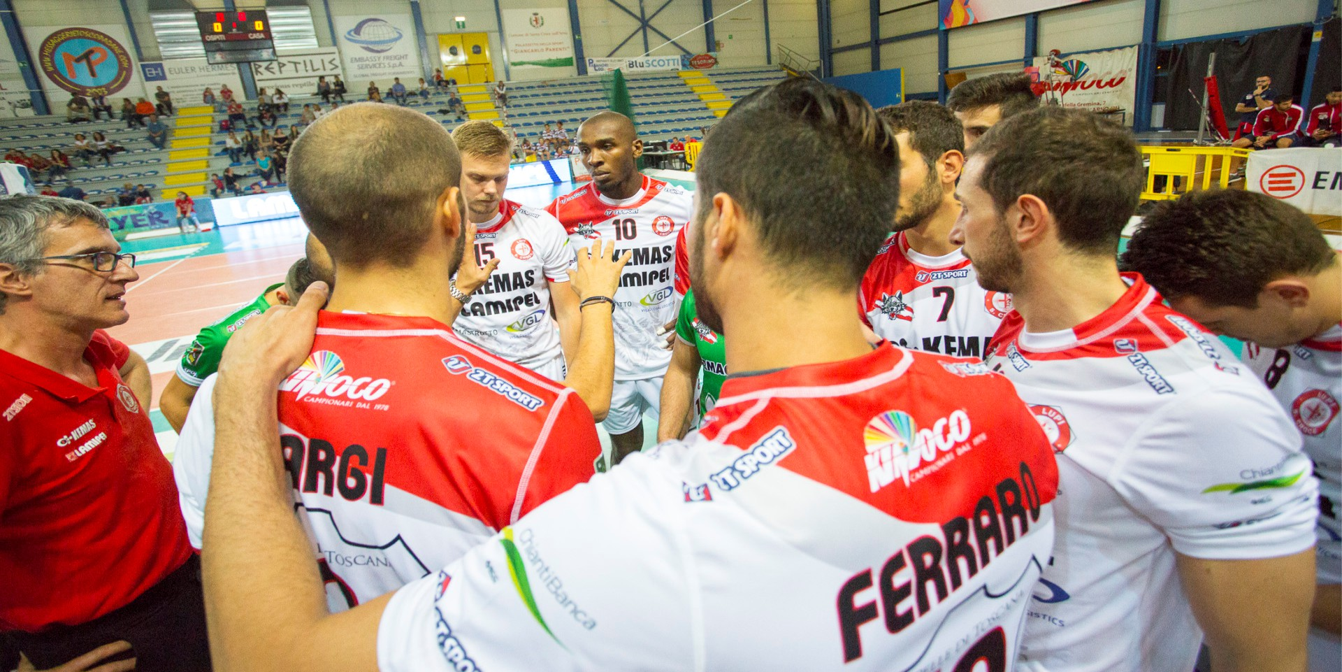 Foto scorrimento Home_VOLLEY LUPI S.CROCE7