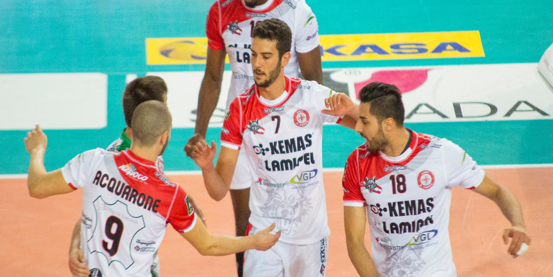 Foto scorrimento Home_VOLLEY LUPI S.CROCE8