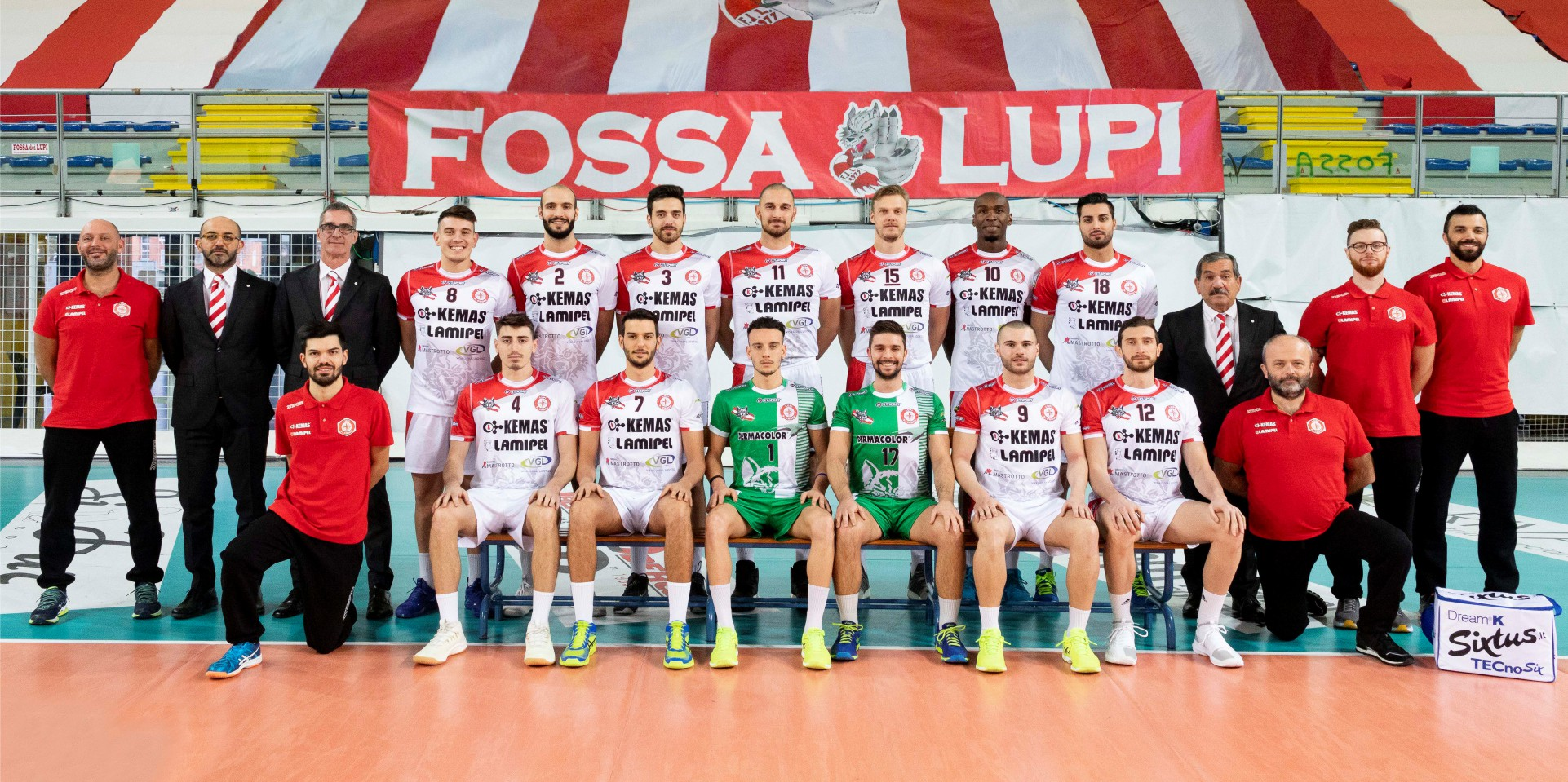 Foto scorrimento Home_VOLLEY LUPI S.CROCE9