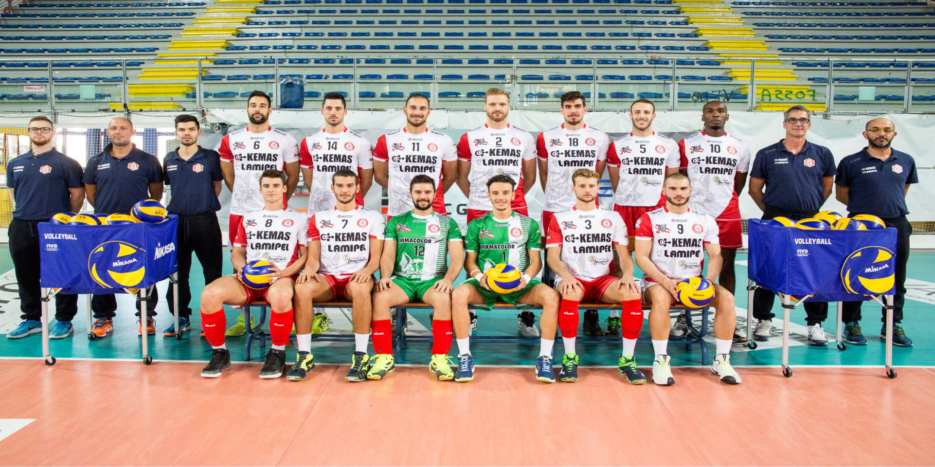 Foto scorrimento Home_VOLLEY LUPI SANTA CROCE3