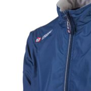 Giaccone/Gilet Bocce | Bowls | 2T Sport