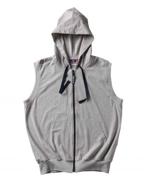 Gilet Bachelor | Team Uniform