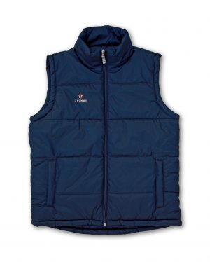 Gilet Estoril | Team Uniform