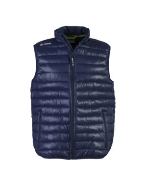 Gilet Colorado | Giacconi e K-way | 2T Sport