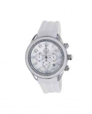 Orologio My Time Lady | Orologio FIPSAS | 2T Sport
