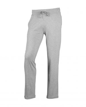 Pantalone Factory Store | Space Grigio | 2T Sport