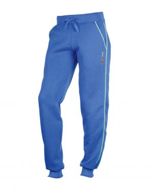 Pantalone Team Uniform | Protec | 2T Sport