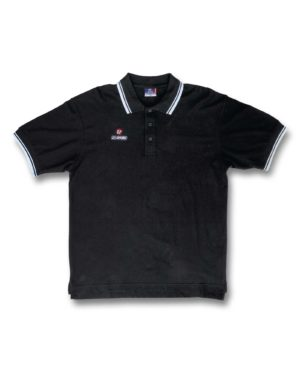 Polo Danubio | Team Uniform