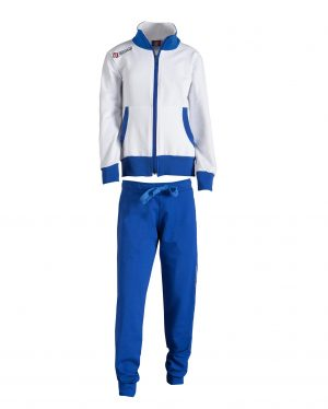 Tuta Campiglio | Team Uniform