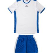 Completo Volley   Smart